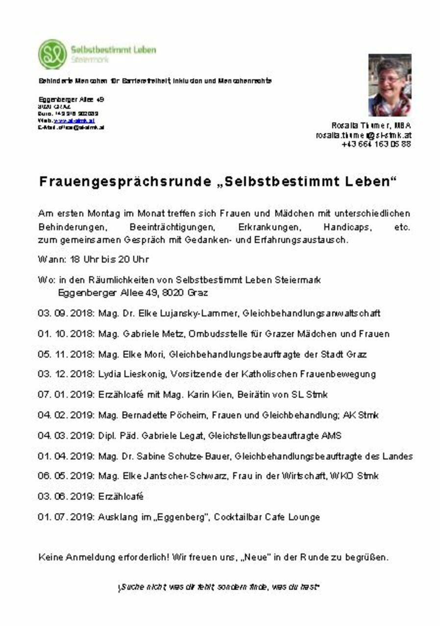 Erotische Dienstleistungen Eggenberg | Locanto Erotik