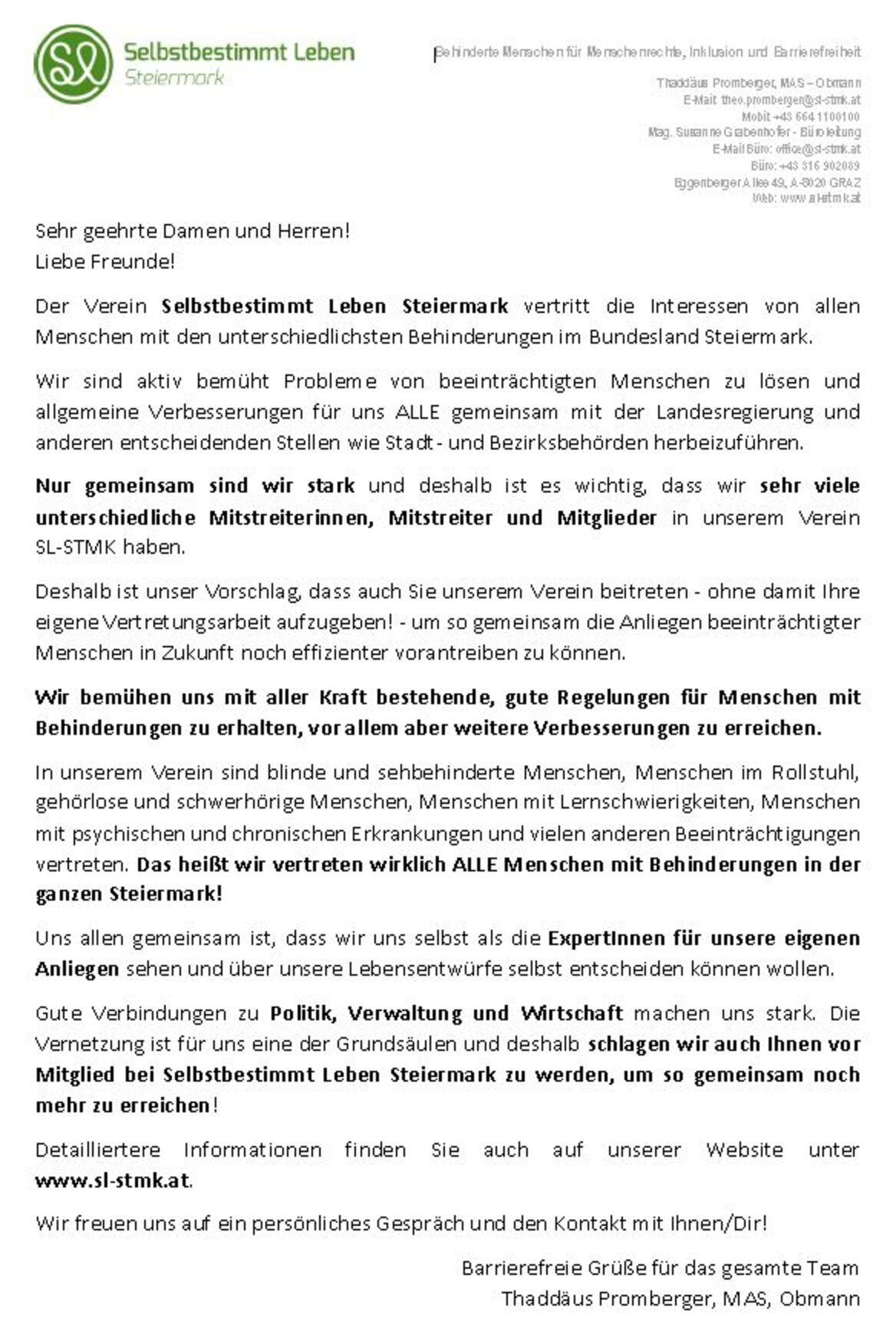 Single sucht Freizeit Opfer Steiermark - Posts | Facebook